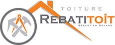 Rebatitoit, travaux de toiture en région de Namur