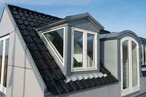 ornements de toitures en r gion de namur l apport du couvreur. Black Bedroom Furniture Sets. Home Design Ideas